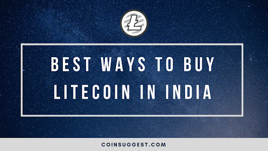 bitcoin mining firm in india