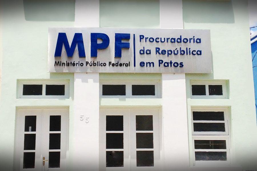 Resultado de imagem para mpf patos