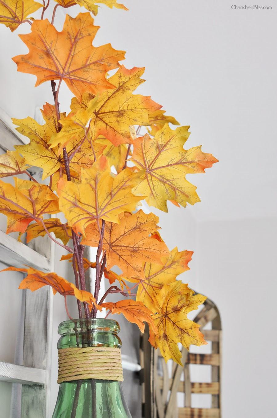 1-Leaves