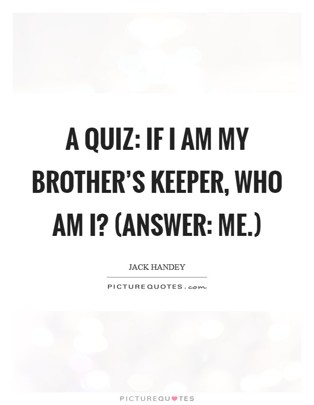 My Brother Quotes My Brother Sayings My Brother Picture Quotes