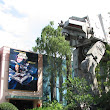 Is 'Star Wars Land' Coming to Disney World? | The Star Wars Report