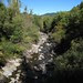 Canfranc. Camino de Santiago. Camino aragonés. 2a etapa.