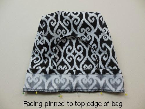 bag-facing-sewn