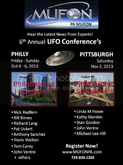 photo MUFON-Fall2013_zps456ca1fd.jpg