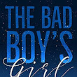 Review: The Bad Boys Girl by Blair Holden