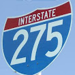 Tampa Teacher Driving Wrong Way on I275 Faces DUI Charges - The Ticket Lawyers