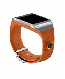 Samsung-Galaxy-Gear-Smart-Watches_6