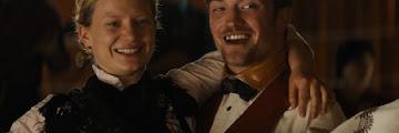 Damsel Review: Warped Western Is Winner for Robert Pattinson