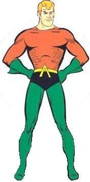 File:1) Aquaman.jpg