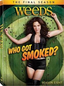 Weeds_S8_DVD
