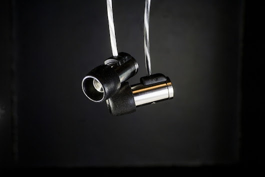 Flare Audio Flares Pro IEM Review