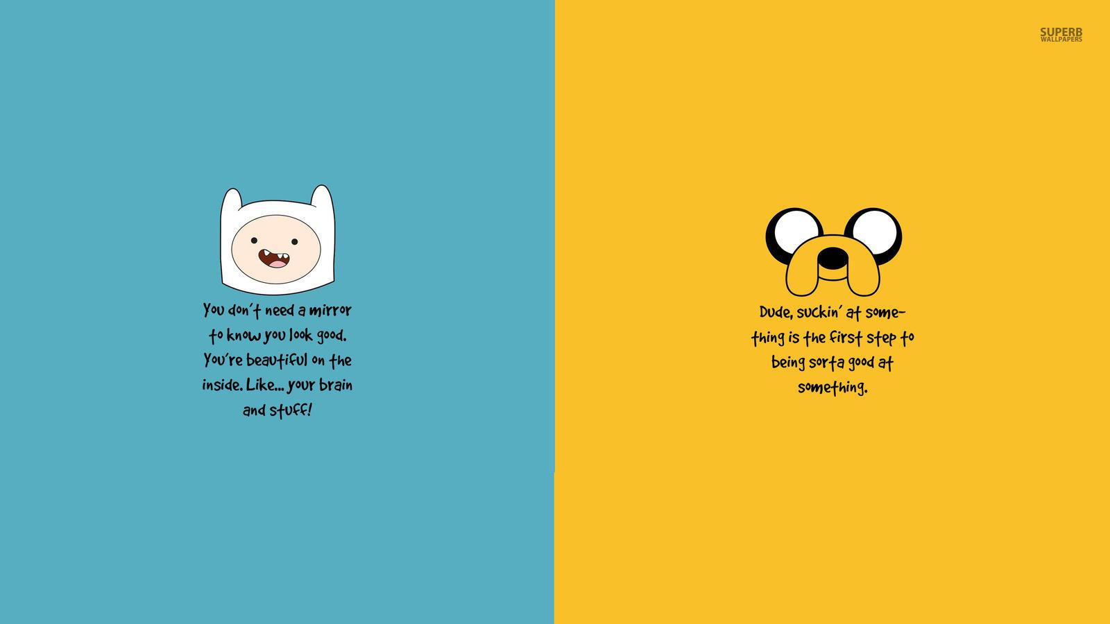 Download 101+ Background Quotes Kartun Terbaik