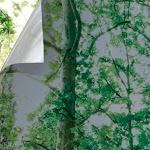 Gila LES361 36 in. x 15 ft. Heat Control Window Film Platinum Gray