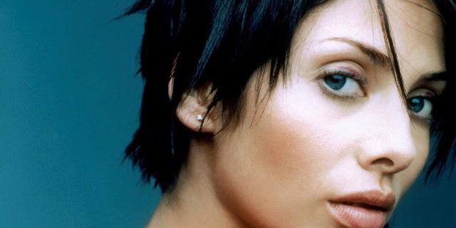 keraeiko: come tagliare i capelli corti donna