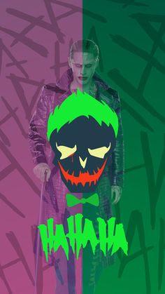 Harley Quinn Wallpaper Cute Best Hd Wallpaper