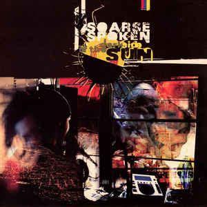 soarse spoken dark side   sun  vinyl discogs
