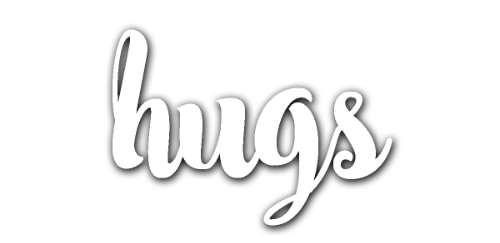 hugs-worddie