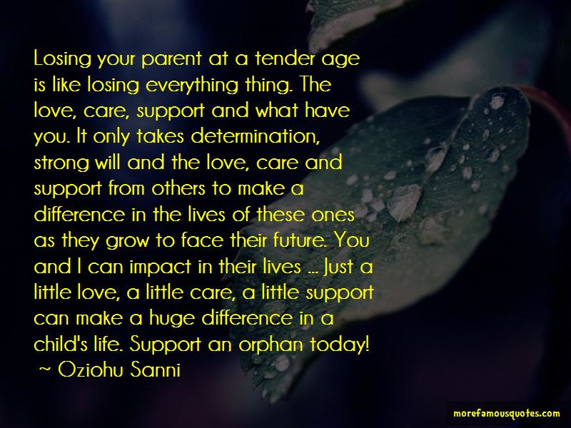 Quotes About Losing Everything You Love Top 17 Losing Everything