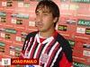 Zagueiro João Paulo quer garantir vaga entre titulares do Paulista em 2011