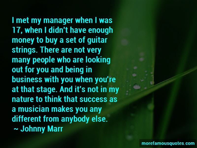 Quotes About Being A Stage Manager Top 1 Being A Stage Manager