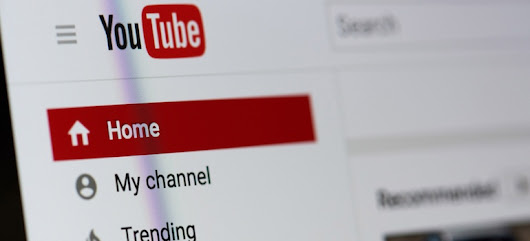 What Are YouTube TrueView Ads and Why Should You Use Them?