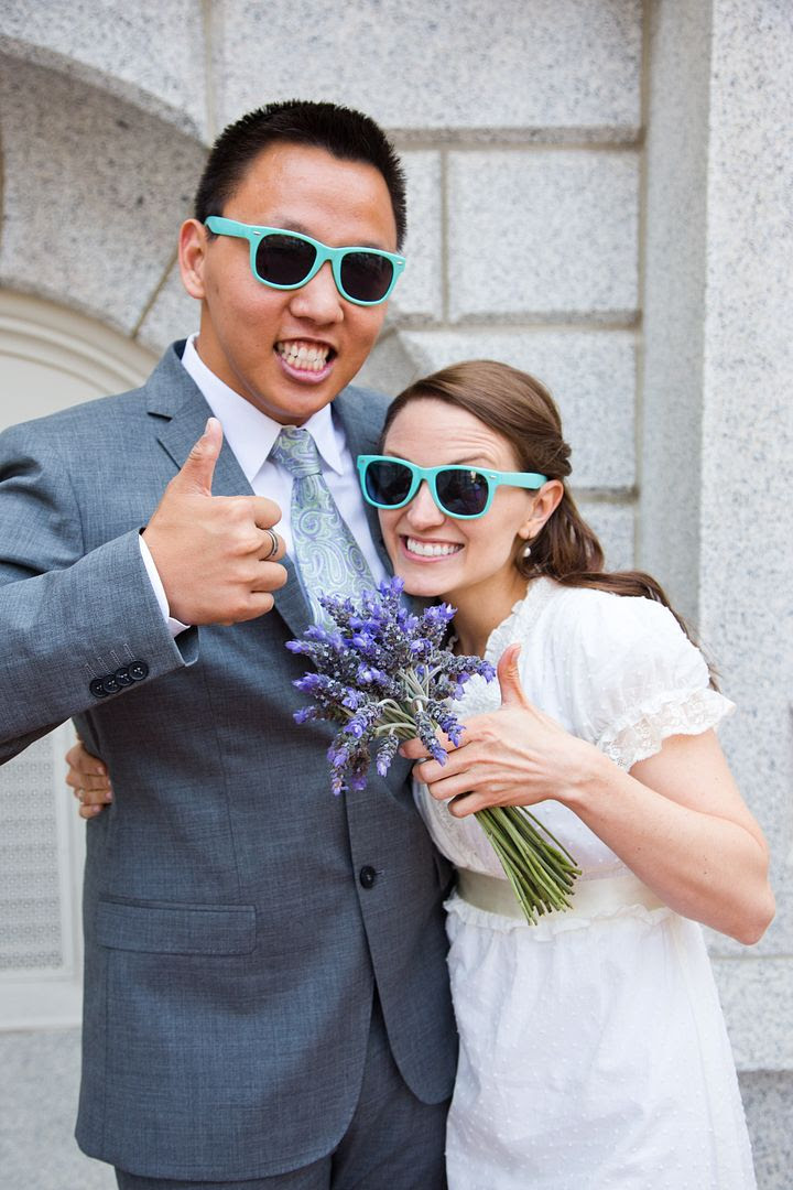 Thumbs up to mint sunglasses photo emilybrownphotography_MichelleampMike_365_zpsece6c479.jpg