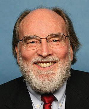 Neil Abercrombie, member of the United States ...