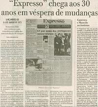 expresso1.jpg