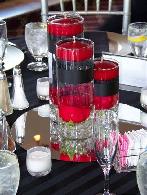 Best 25  Square wedding tables ideas on Pinterest   Square