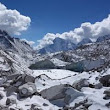 Trekking In Mount Everest Base Camp Vs Annapurna Base Camp | NEPAL TREKKING AND TRAVEL BLOG