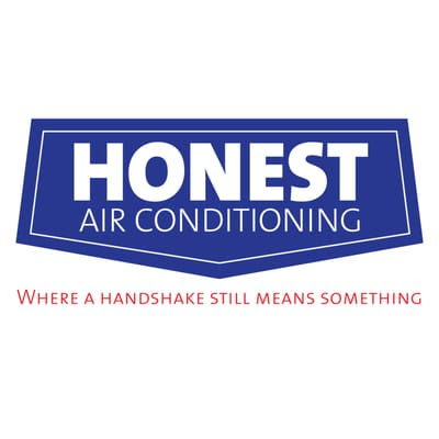 Honest Air Conditioning