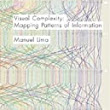Book review: Visual Complexity