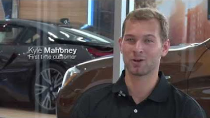 Jake Sweeney Jeep >> Jake Sweeney Chrysler Jeep Dodge, Inc. - Google+