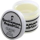 Gentlemen Republic Classic Pomade 4 oz