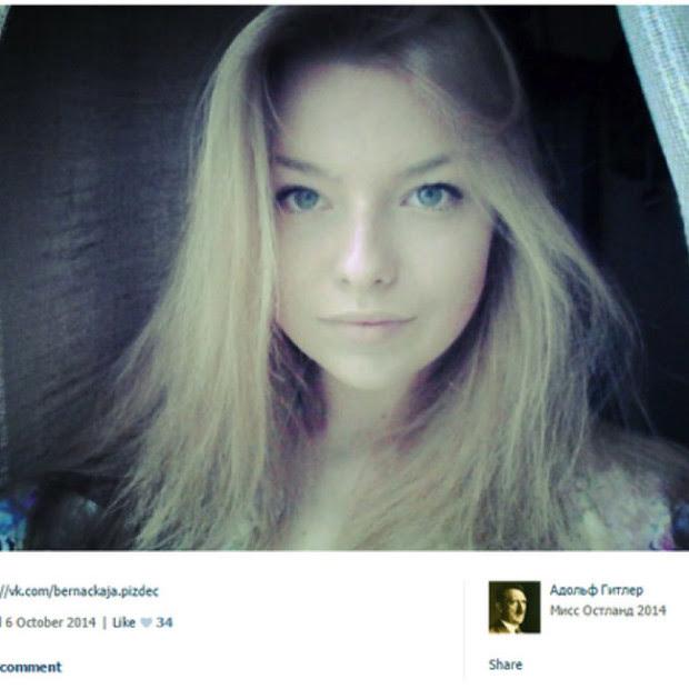VK senhorita Nazi_08