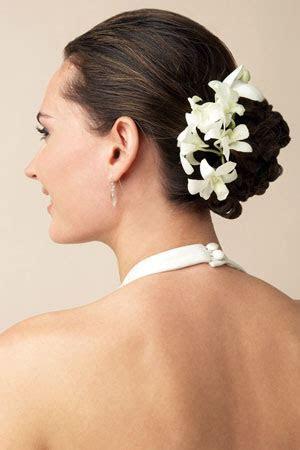 Best Wedding Hair Accessories   HowStuffWorks