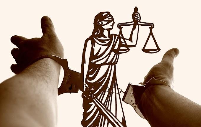 एससी / एसटी एक्ट और बलात्कार के झूठे आरोपों के कारण यूपी के एक व्यक्ति को 20 साल जेल में काटना पड़ा