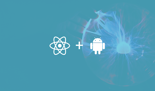 Debugging common React Native issues on Android - Pusher Blog