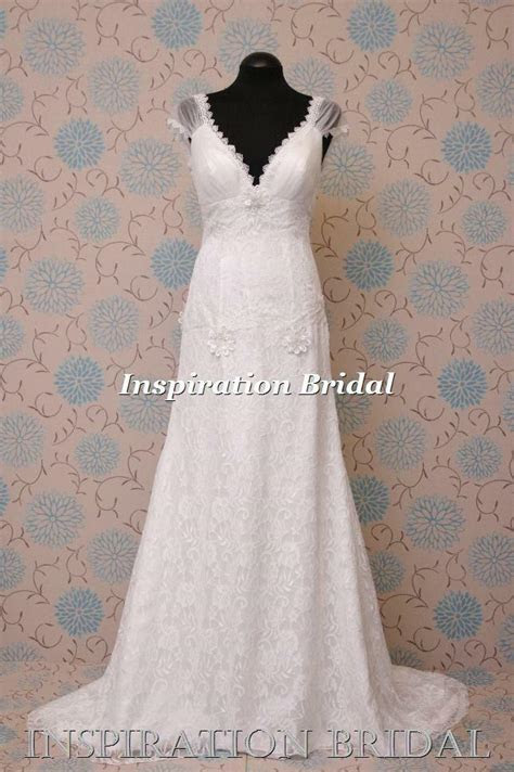 uk  wedding dress dresses   art deco gatsby