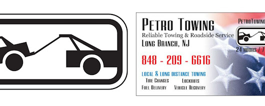 Petro Towing (@PetroTowing) | Twitter