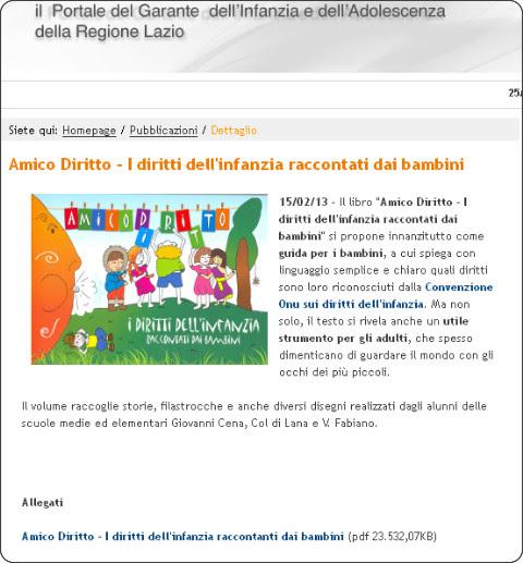 http://www.garanteinfanzia.regione.lazio.it/garante_infanzia/dettaglioPubblicazioni/amico_diritto_-_i/206/216/0/1166