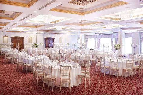dublin wedding venue Archives   Moran Hotels Ireland