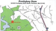 Prettyboy Reservoir Day on April 27 celebrates region's liquid asset