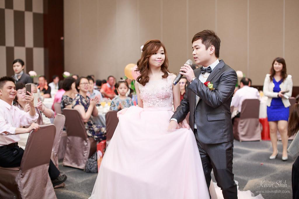 新竹國賓婚攝-國際廳婚宴_005