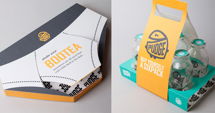 How To Create A Good Packaging Design Brief My Visual Brief My