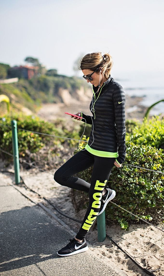 winter workout outfits15 cute winter gym outfits for women