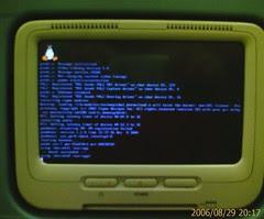 linux_flight.jpg