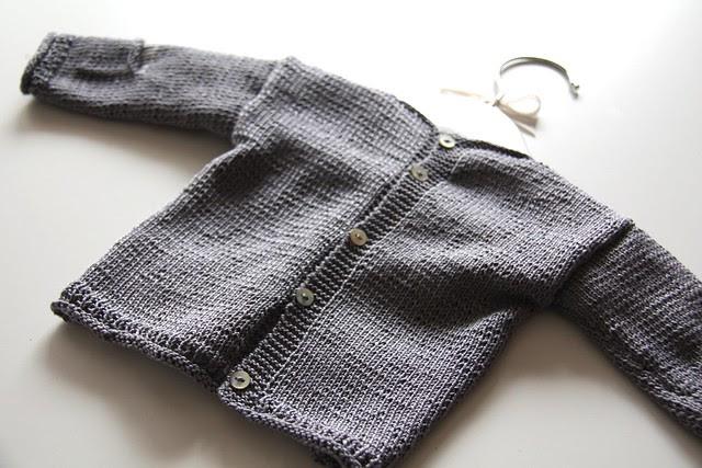 jerseys de primera puesta