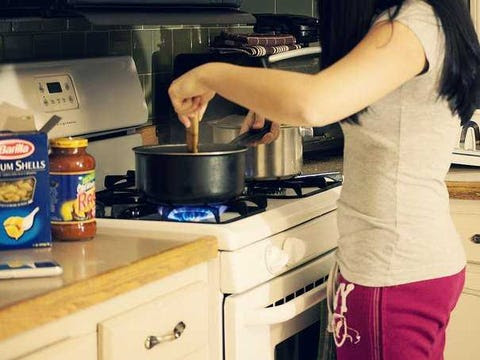 http://static2.businessinsider.com/image/52cac88169bedd99195f6111-480/girl-cooking-on-a-stove.jpg