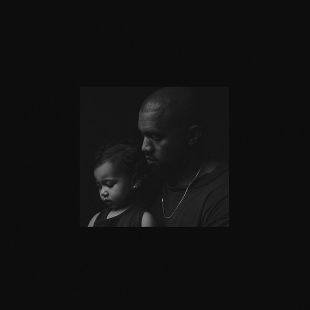 Kanye West : Only One (SIngle Cover) photo the-story-behind-kanye-west-and-paul-mccartneys-only-one1.jpg